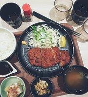 Origin Dining Asakusa