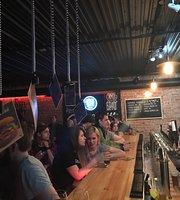 NZB Bar