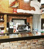 Caffe Silvestro