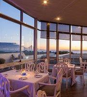 Blowfish Restaurant