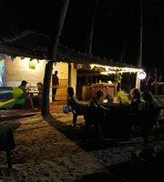 CoCo Marari Art cafe
