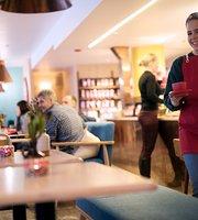 Coffeeberry Stavanger