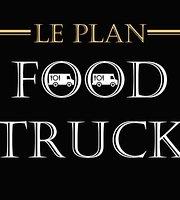 Le Plan Food Truck