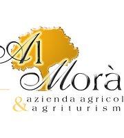 Agriturismo Al Morar