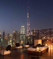 Morimoto Dubai