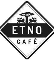 Etno Cafe Wrocław Pasaz Grunwaldzki