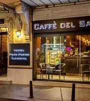 Caffe Del Sarto
