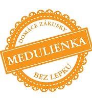 Cukraren Medulienka