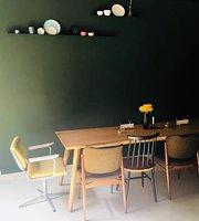 Lauritz Cafe & Handwerk