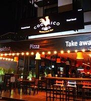 Cocorico kamala phuket