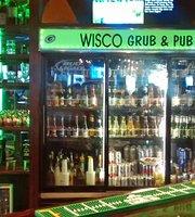 Wisco Grub & Pub