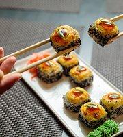 Takara Sushi Bar