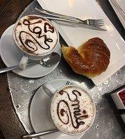 Bou Café