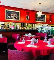 Phan's Garden Restaurant