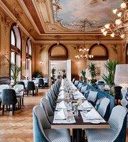 Brasserie Schwanen