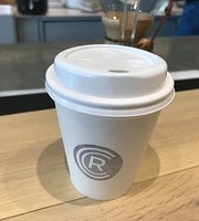 ‪Revelator Coffee‬