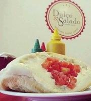 Dulce & Salado
