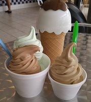 D'Lites Ice Cream