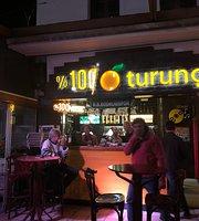 Turunç Restaurant