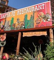 Santa fe Restaurant Grill Mexican