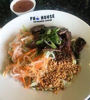 Pho House & Vietnamese Cuisine 2