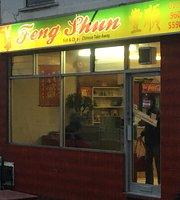 Feng Shun Bristol