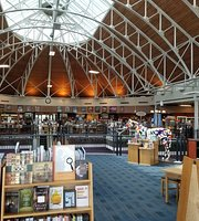 THE 10 BEST Kentucky Gift & Specialty Shops (with Photos