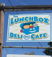 Lunchbox Deli & Cafe