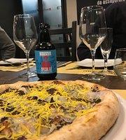 Semola Pizzeria Siciliana