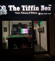 ‪The Tiffin Box‬