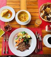 El Cafetal Restaurante