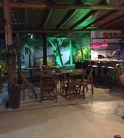 Tipiocaria Food Service