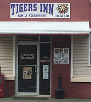 Tigers Inn Restaurant