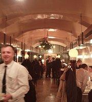 Restaurant Salzamt