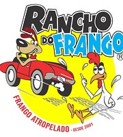 Rancho do Frango - Frango Atropelado