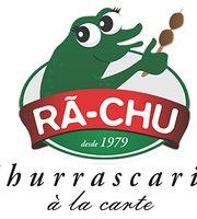 Ra Chu Churrascaria
