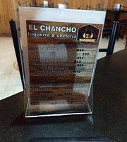 El Chancho tacos