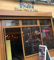 Dhaba Street Food