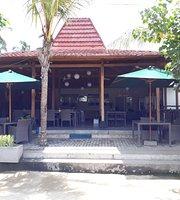 Palme Restaurant