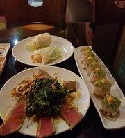Yomama Sushi