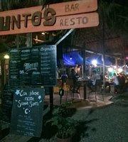 JUntos Restaurant