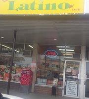 Latino Deli