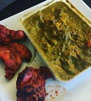 Punjabi Hut Indian Restaurant