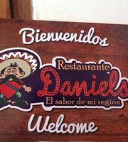 Restaurante Daniels