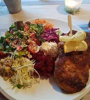 Restaurant Salwald