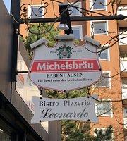 Pizzeria Bistro Leonardo