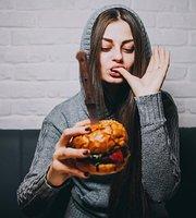 Papin Burger