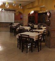 Taverna & Wine Bar 'O Sarracino