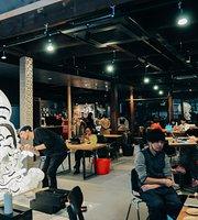 Fab Cafe Kyoto