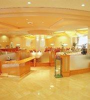 Yamagata International Hotel Glorious
